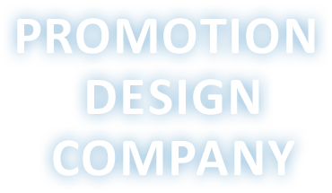 PROMOTION DESIGN COMPANY